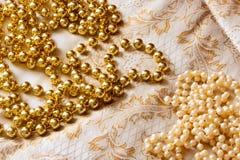 Jewelry bead Stock Photos