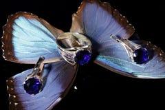 Jewelry. Stock Image