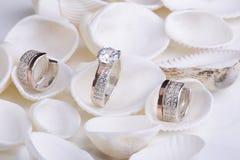 Jewelry. Stock Photo