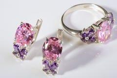 Jewelry. Stock Images