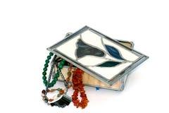 Free Jewelry Box Stock Photo - 6431350