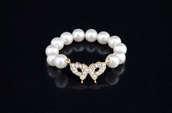 Jewelry Stock Images