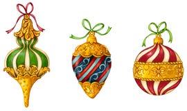 Jewelry pendant Stock Images