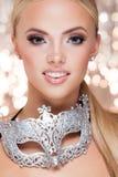 Jewelry Stock Photography