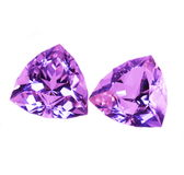 Jewels Stock Image
