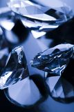 Jewels royalty free stock images