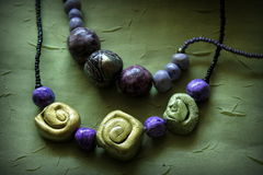 Jewerly Stock Images
