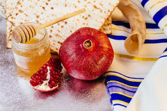 Jewish holiday passover  matzoh rosh hashanah. Passover jewish matzoh bread rosh hashanah jewish holiday passover jewish matzoh bread holiday matzoth celebration Stock Photos