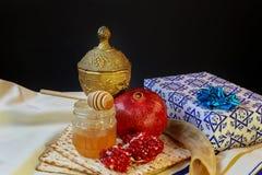 Jewish holiday passover  matzoh rosh hashanah. Passover jewish matzoh bread rosh hashanah jewish holiday passover jewish matzoh bread holiday matzoth celebration Stock Images