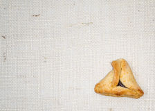 Jewish holiday of Purim Royalty Free Stock Image