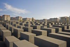 Jewish memorial royalty free stock photography