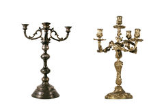 Jewish religious objects Stock Photography