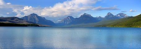 jeziorny Mcdonald Obrazy Royalty Free