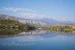 Jeziorny Mladost Zdjęcie Stock