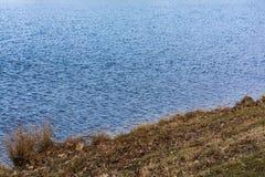 Jeziorny Rabenstein zdjęcia royalty free