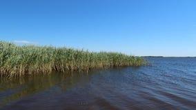 Jezioro zbiory