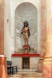 Jezus Zdjęcia Stock