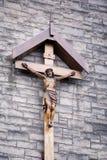Jezus obrazy royalty free