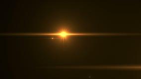 Jezus Chrystus na krzyżu rysuje z światłami