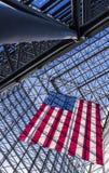 JFK Stock Photography