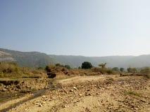 Jharkhand Imagen de archivo