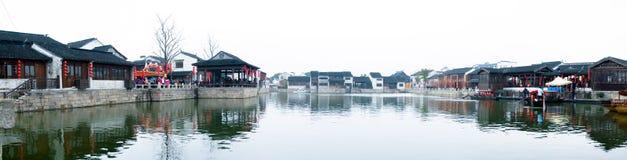 Jiangnan Royalty Free Stock Image