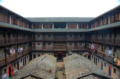 Yanyiwei Zdjęcie Royalty Free
