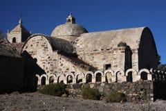 jijira церков стоковые фотографии rf