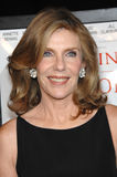 Jill Clayburgh Stock Images