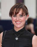 Jill Halfpenny Stock Photography