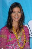Jill Hennessy Stock Photography