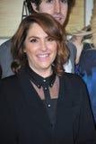 Jill Soloway royaltyfria bilder