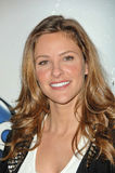 Jill Wagner Stock Images