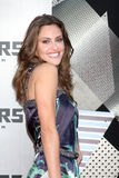 Jill Wagner,The Fallen Stock Images