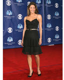 Jill Wagner Royalty Free Stock Images