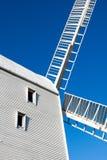 Jill Windmill Stock Image