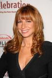 Jill Zarin Stock Photography