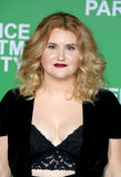 Jillian Bell Royalty Free Stock Photography