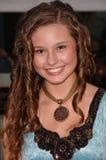 Jillian Clare Imagen de archivo