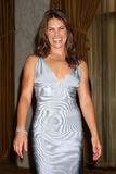 Jillian Michaels. Arriving at  36th Annual Vision Awards at the Beverly Wilshire in Beverly Hills, Ca on June 27, 2009 Stock Photo