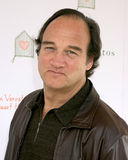Jim Belushi  John Varvatos Stock Photos