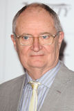 Jim Broadbent Stock Images