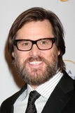 Jim Carrey Stockbild