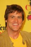 Jim Carrey stock foto's