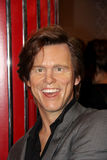 Jim Carrey Stock Foto