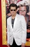 Jim Carrey images stock