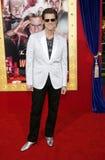Jim Carrey photo stock