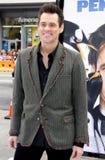 Jim Carrey image stock