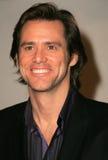 Jim Carrey fotografie stock libere da diritti