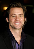 Jim Carrey Royalty Free Stock Photo